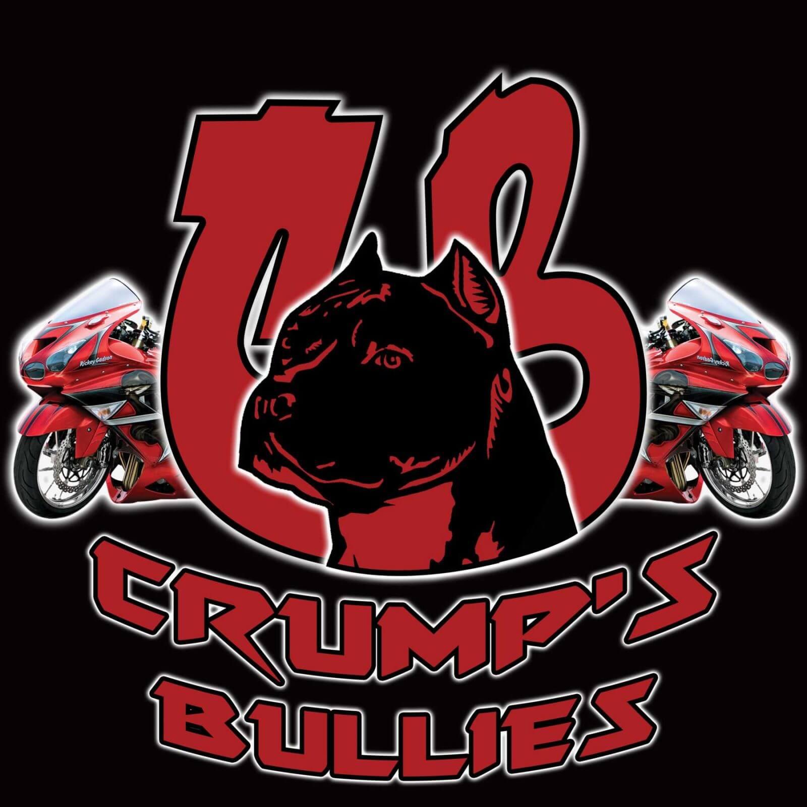 bully kennels
